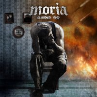 MORiA - Clouded Mind (2009) EP