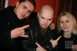 Metal Force (м.Житомир, 28.03.10)