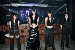 Gothica Party (1)