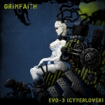 """GRIMFAITH - """"Hearts and Engines"""""""