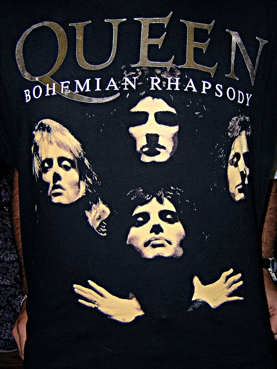 choosing songs that fit william shakespeares hamlet bohemian rhapsody by queen and crazy by cee lo g
