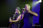 Deep Purple презентовали сингл «Time for Bedlam»