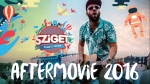 PJ Harvey, Rudimental, Alt-J, The Naked and Famous: 22 новых имени в лайн-апе Sziget