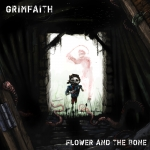 "GRIMFAITH - ""Hearts and Engines"""
